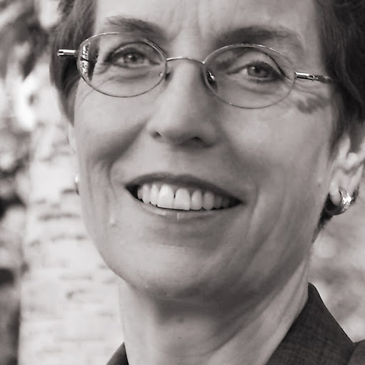 Wendy Hardman