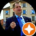 Kirill Kossov