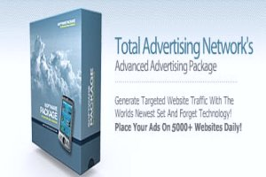 classifieds-ads-posting-software