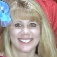 Lisa Charles's avatar