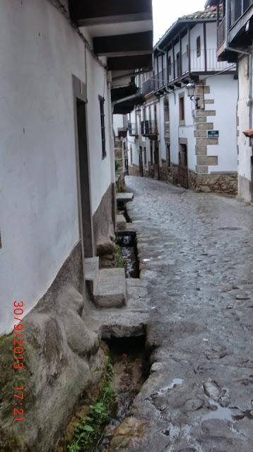 Una vuelta por extremadura, Portugal,Galicia y algun sitio mas. CIMG4433