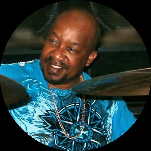 Floyd Kennedy