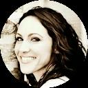 Brielle Rossi