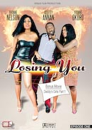 Losing You (episode 1)