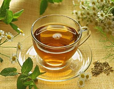 zayıflatan basen eriten çay
