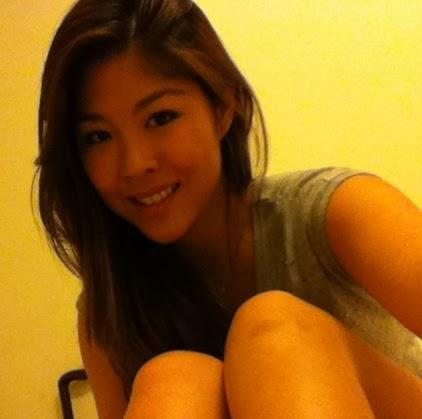 Lori Chan