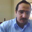 Eid Morsy