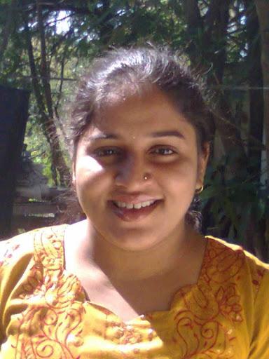 Bhumika Rathod Photo 7