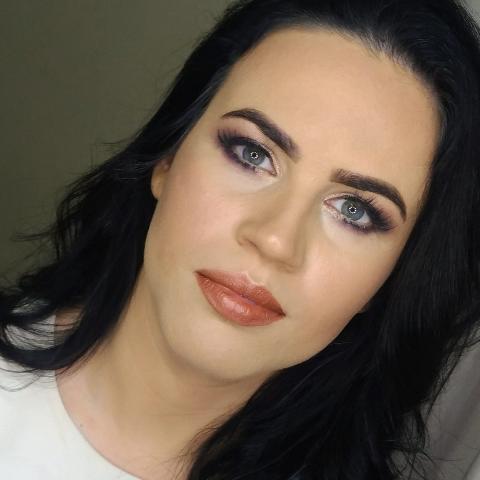 Paula Dias Photo 35