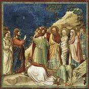 Galeri Karya Yesus Kristus 10
