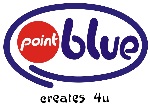 pointblue travel