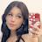 Jordan Espinoza avatar image