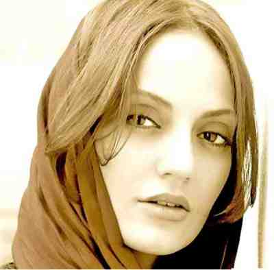 Mahnaz Afshar Iranian Actress Womenify