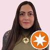 Maria Kalikas