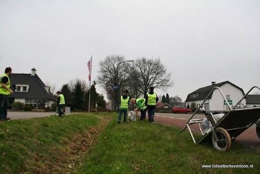 Landelijke opschoondag  Scouting overloon 10-03-2012 (35).JPG