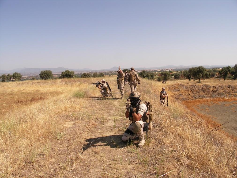 """Fotos de """"Operación Pelegrino"""".29-07-12"""" PICT0034"""