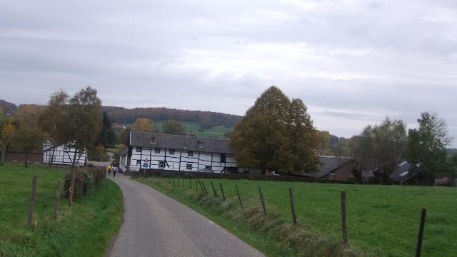Nuit de Bocholtz(NL): 100/110km: 28-29/10/2011 Bocholtz%2525202010%252520078