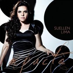 suellenlima Download   Suellen Lima   Impacto (2012)