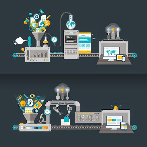 Aumenta la conversión mejorando el diseño de tu web