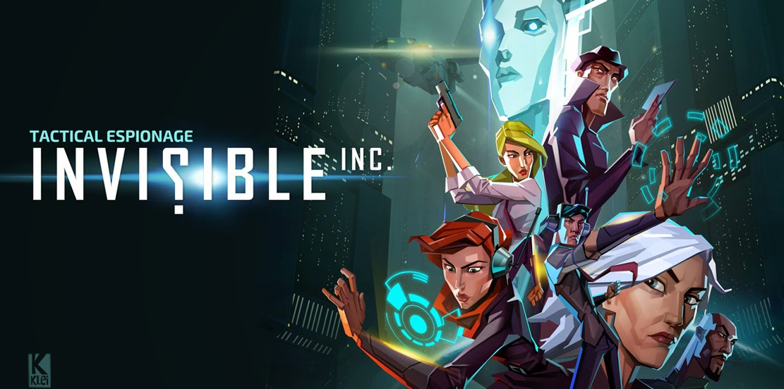 invisible-inc-codex-full-crack,Invisible,Inc CODEX Full Crack,free download games for pc, Link direct, Repack, blackbox, reloaded, mods, cracked, funny games, game hay, offline game, online game, 18+