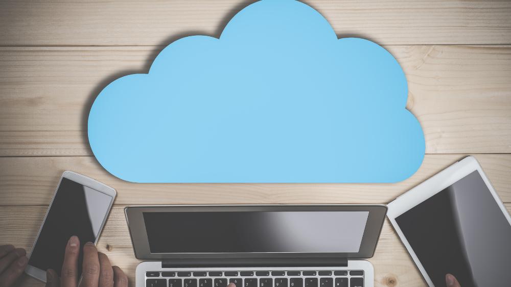 msp-blogs-utilizing-the-cloud-4