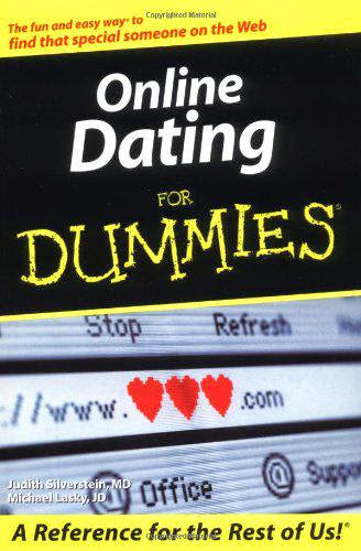 Discount Online Dating For Dummies