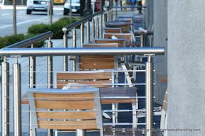 Stainless Steel Handrail Hyatt Project (13).JPG