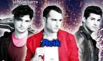Creo en ti Reik musica pop video letra
