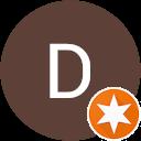 Dave R.,theDir