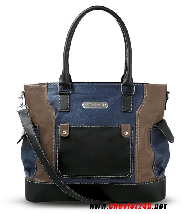 Túi xách thời trang Sophie Ledru - LT802