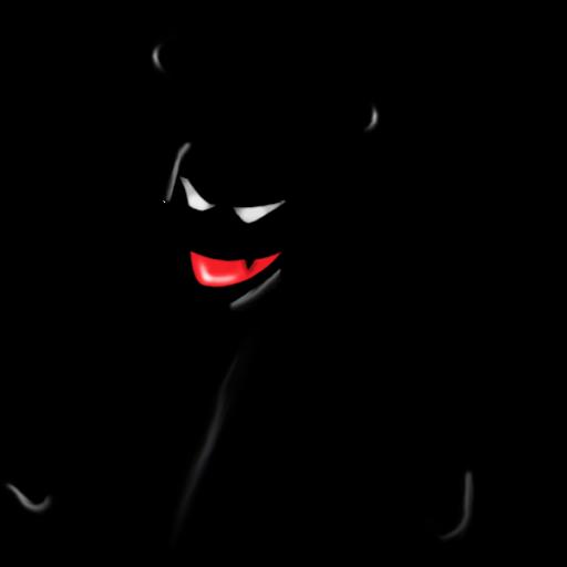 devil black papierosy black devil special black devil brand rose ...