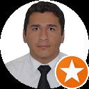 Enrique Rafael Torrres