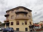 Hospůdka Karolína - Praha Hostivař