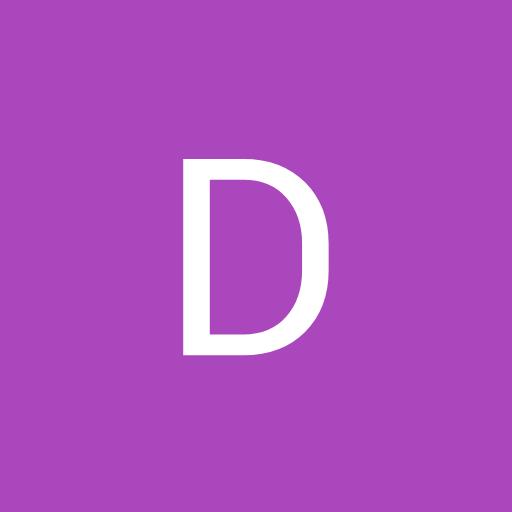 avatar_vinodpj