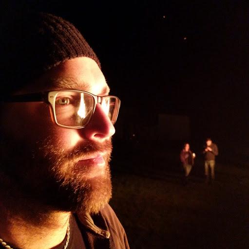 Brandon Wheat Photo 22