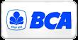 BCA Pulsa Gratis