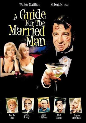 https://lh6.googleusercontent.com/-plysjsDmIJw/VLLVTJeDVUI/AAAAAAAACEQ/sA3nh16RIeg/Guia.para.el.hombre.casado.1967.jpg
