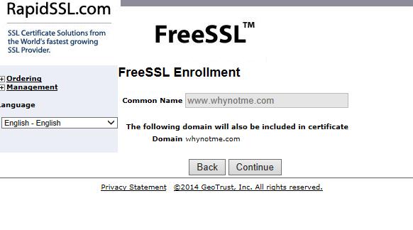 freessl_continue1