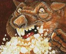 rabid-wombat_1.jpg