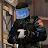 Naim GIGN avatar image