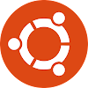 Ubuntu Development