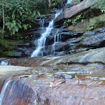 Somersby Falls (177060)
