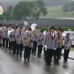 Kreismusiktag Hüttwilen 2012
