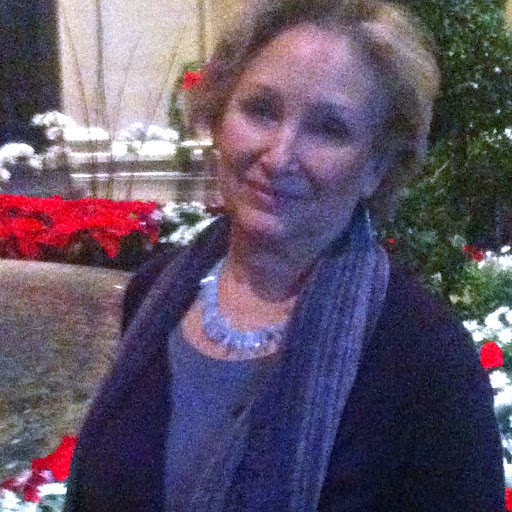 Linda Michel