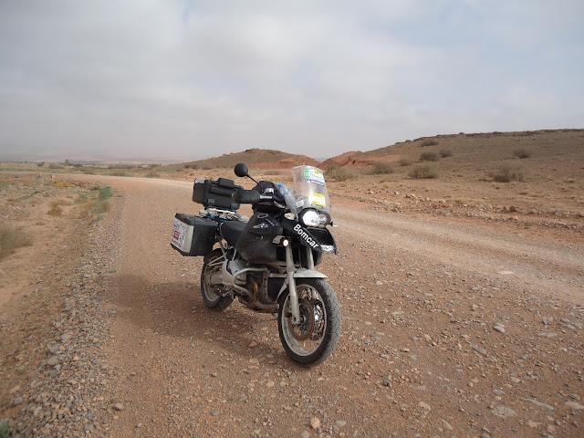 Marrocos 2011 - Página 3 DSC03522
