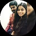 Sannidhi Shetty