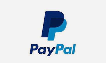 ¿Cómo calcular las comisiones de Paypal?