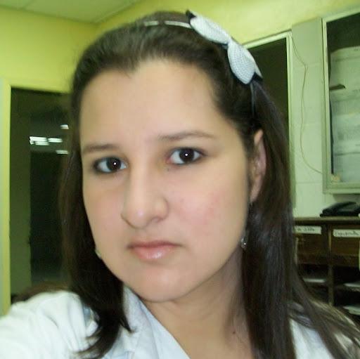 Nelda Rivas