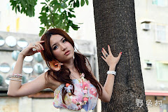 [高雄-活動] 2011 Canon戀夏拍照去-EOS影像體驗會