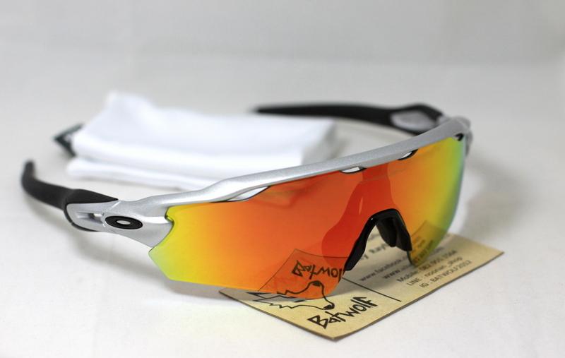 cheap sunglasses oakley fany  oakley radar ev cheap